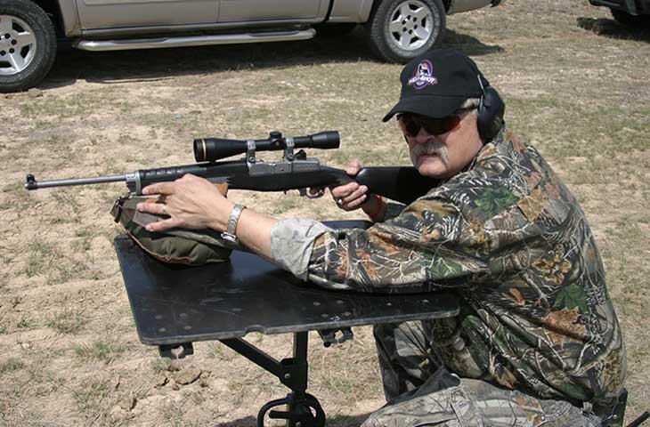 Best 7 62x39 Rifless Top 11 Review Feb 2021