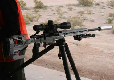 Best-Varmint-Rifle