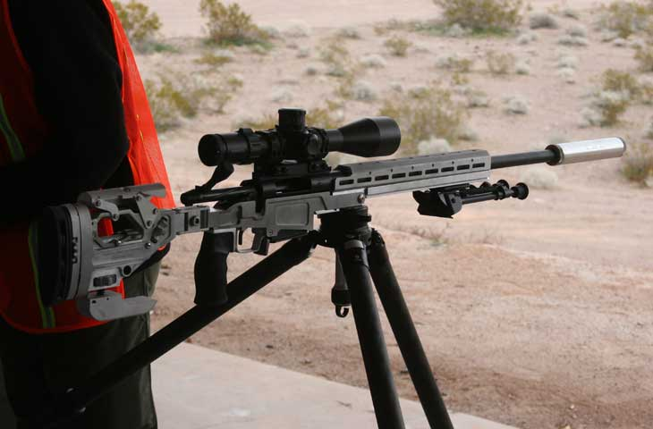 Best-Varmint-Rifle